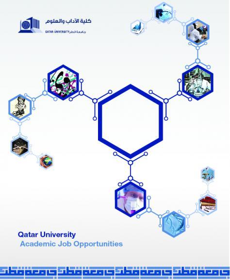 University jobs at Qatar University